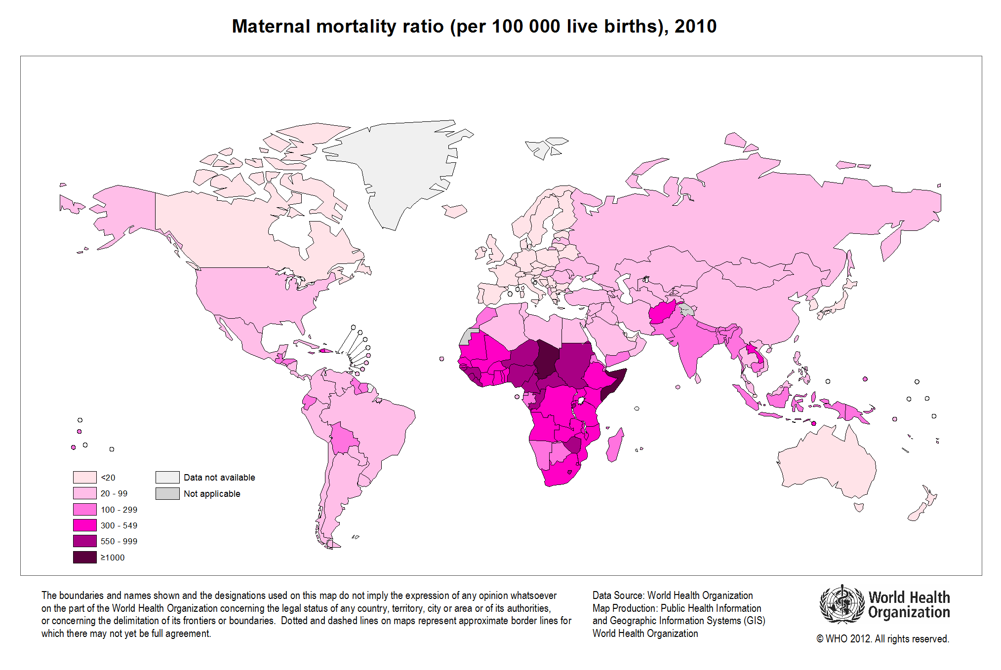 Maternity capital for the purchase of housing. How it works