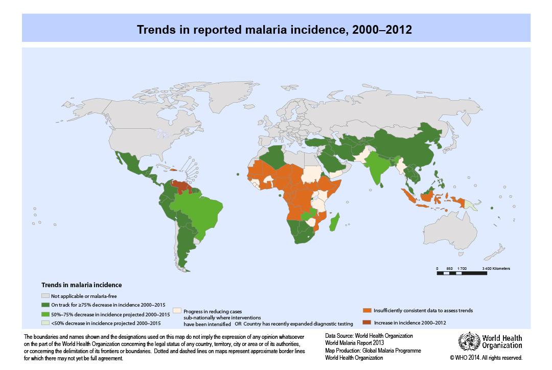 Guide Anbefalede Vaccinationer Ved Rejser Til Sri Lanka