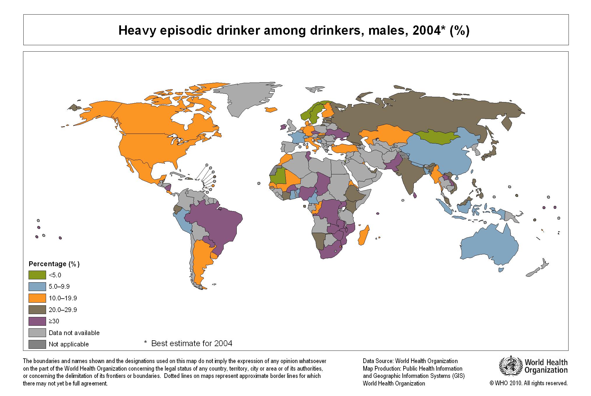 Доктор сайков в ульяновске алкогольная зависимость